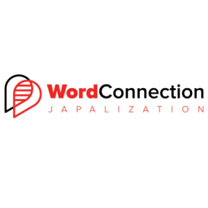 WORD_CONNECTION SITE